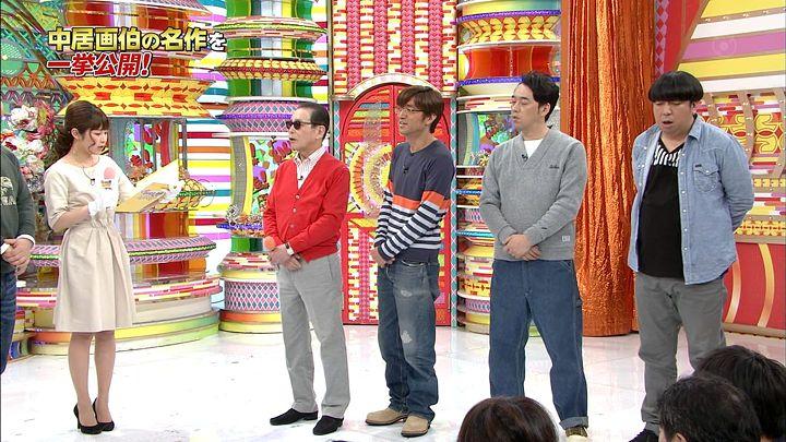 takeuchi20140302_04.jpg