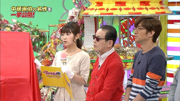 takeuchi20140302_05.jpg