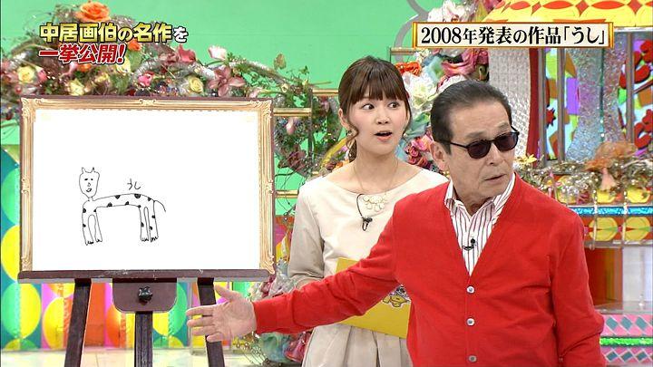 takeuchi20140302_07.jpg