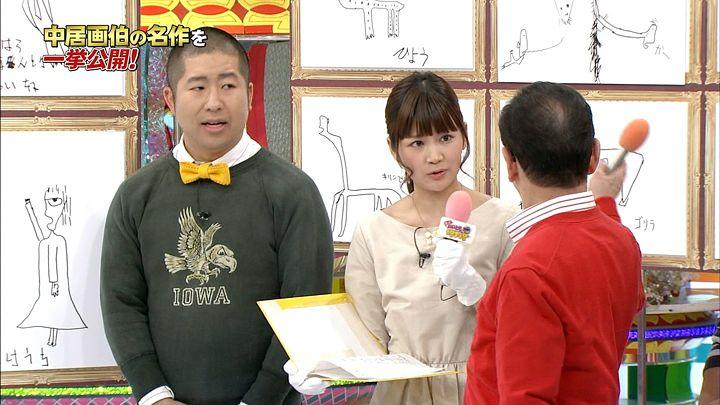 takeuchi20140302_08.jpg