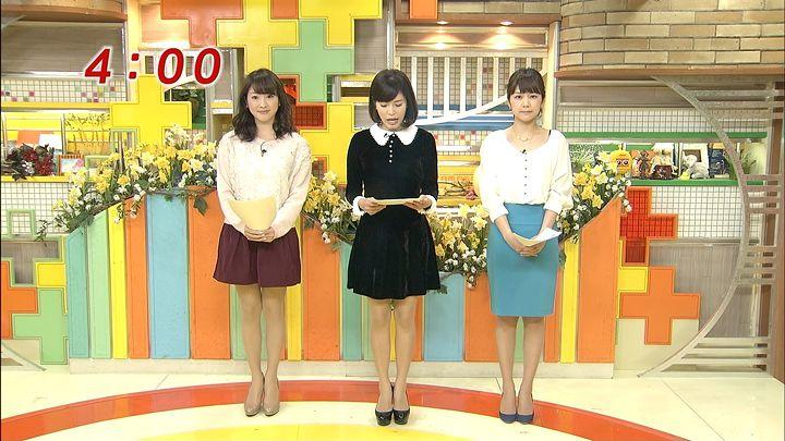 takeuchi20140303_01.jpg
