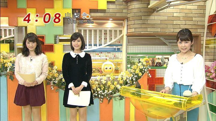 takeuchi20140303_02.jpg