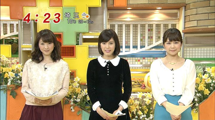 takeuchi20140303_03.jpg