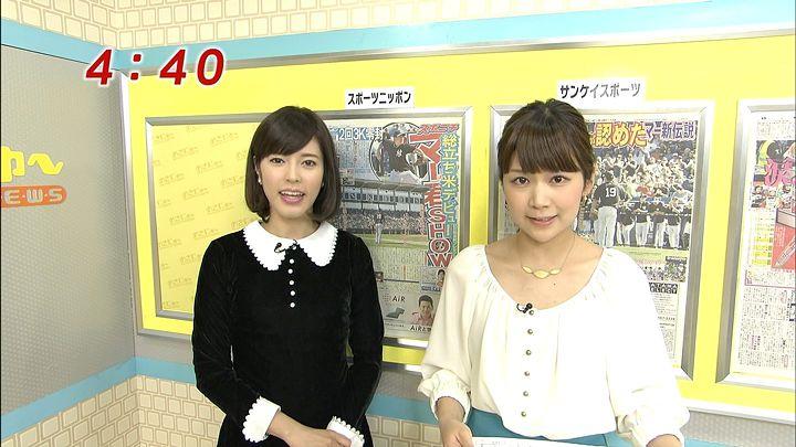 takeuchi20140303_04.jpg