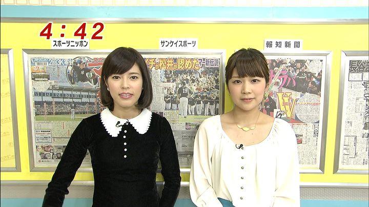 takeuchi20140303_05.jpg