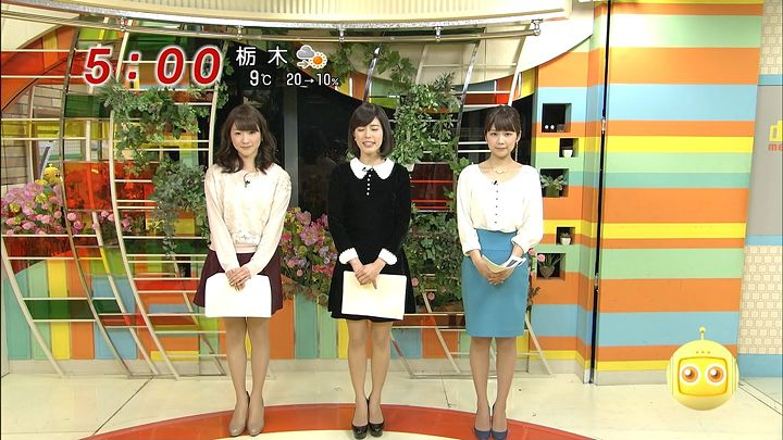 takeuchi20140303_06.jpg