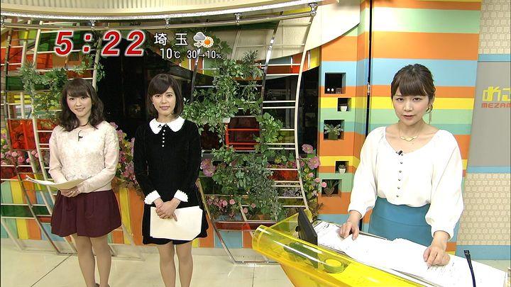 takeuchi20140303_07.jpg