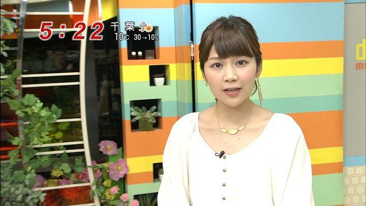 takeuchi20140303_08.jpg