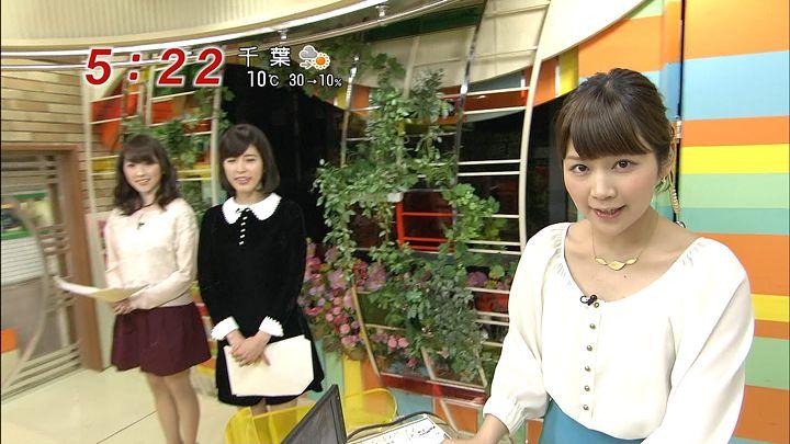 takeuchi20140303_09.jpg