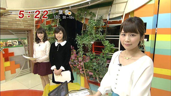 takeuchi20140303_10.jpg