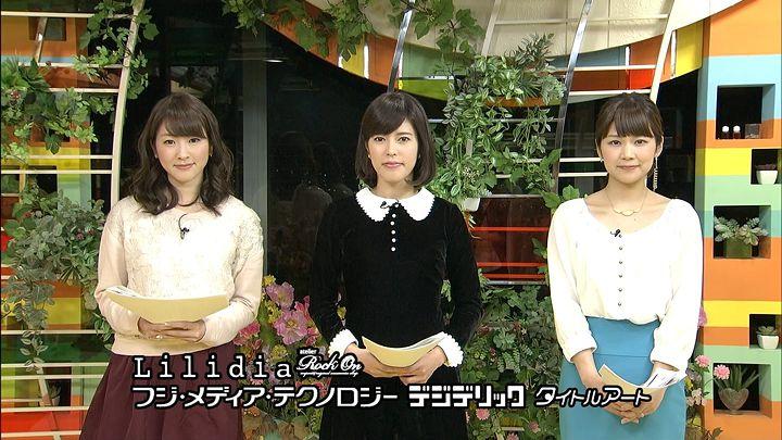 takeuchi20140303_11.jpg
