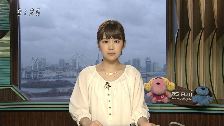 takeuchi20140303_12.jpg