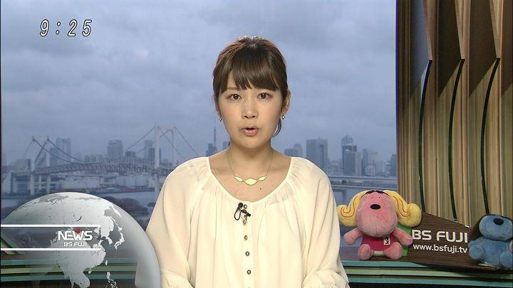 takeuchi20140303_13.jpg