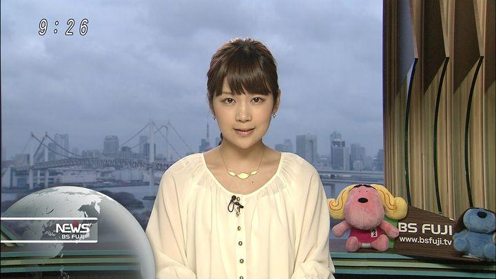 takeuchi20140303_14.jpg