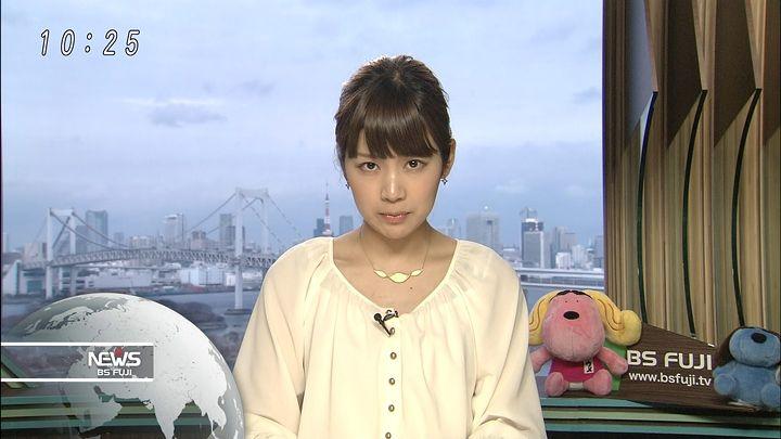 takeuchi20140303_15.jpg