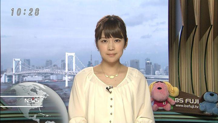 takeuchi20140303_16.jpg