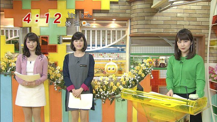 takeuchi20140304_01.jpg