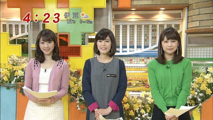 takeuchi20140304_02.jpg