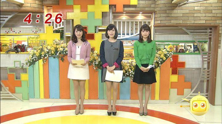 takeuchi20140304_03.jpg