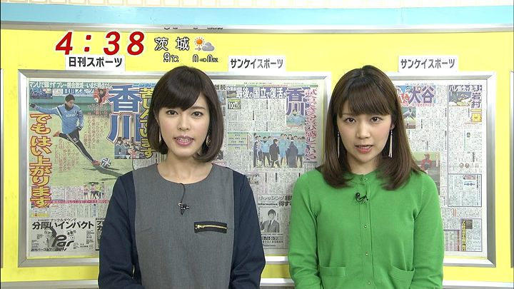 takeuchi20140304_04.jpg