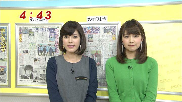 takeuchi20140304_05.jpg