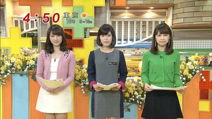 takeuchi20140304_06.jpg