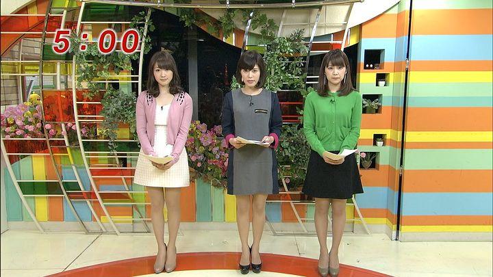takeuchi20140304_07.jpg