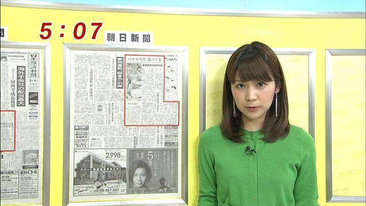 takeuchi20140304_08.jpg