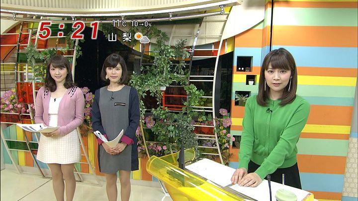 takeuchi20140304_09.jpg