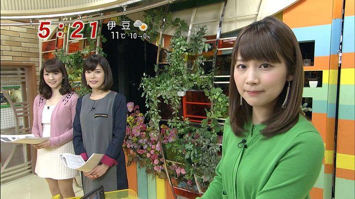 takeuchi20140304_10.jpg