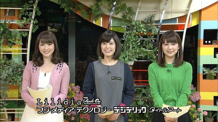takeuchi20140304_11.jpg