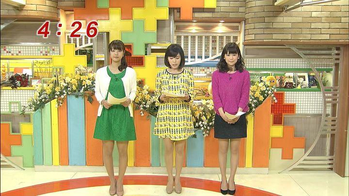 takeuchi20140310_01.jpg