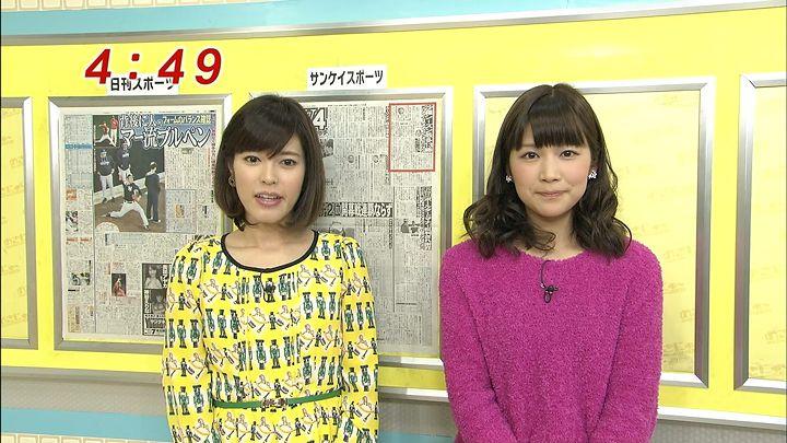 takeuchi20140310_02.jpg