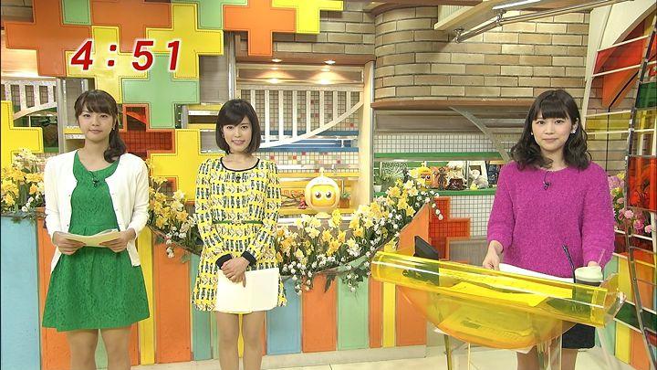 takeuchi20140310_03.jpg