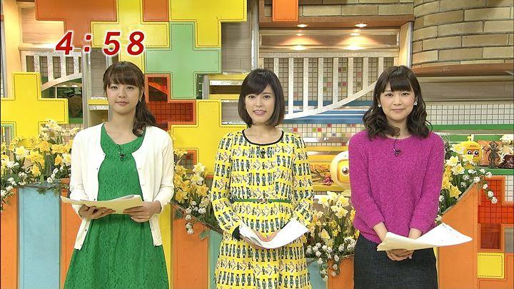 takeuchi20140310_04.jpg