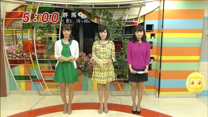 takeuchi20140310_05.jpg