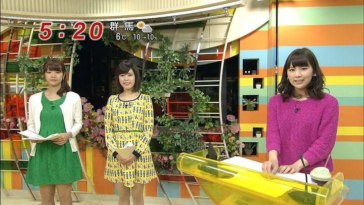 takeuchi20140310_07.jpg