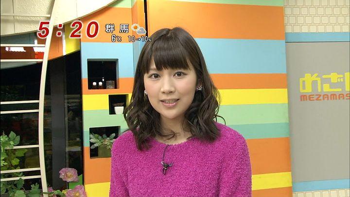 takeuchi20140310_08.jpg