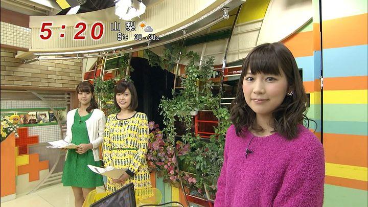 takeuchi20140310_09.jpg