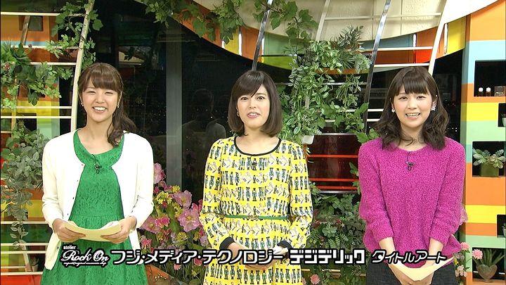 takeuchi20140310_11.jpg