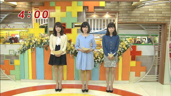takeuchi20140312_01.jpg