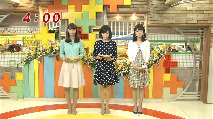 takeuchi20140317_01.jpg