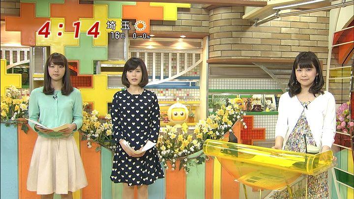 takeuchi20140317_02.jpg