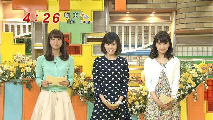 takeuchi20140317_03.jpg