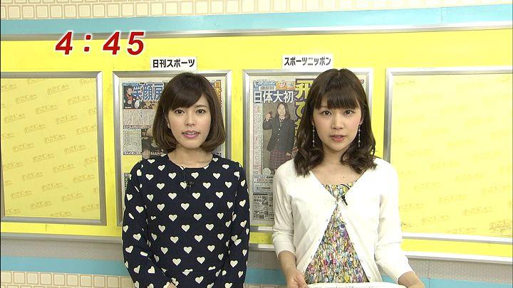 takeuchi20140317_04.jpg