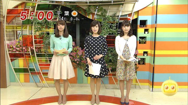 takeuchi20140317_05.jpg