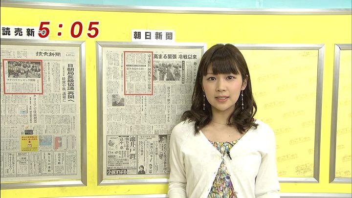 takeuchi20140317_06.jpg