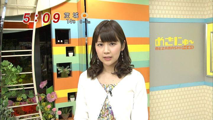 takeuchi20140317_07.jpg