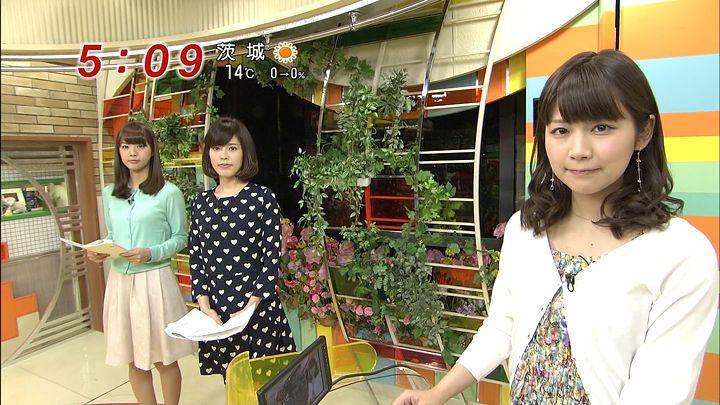 takeuchi20140317_08.jpg