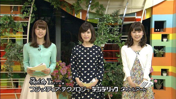 takeuchi20140317_09.jpg